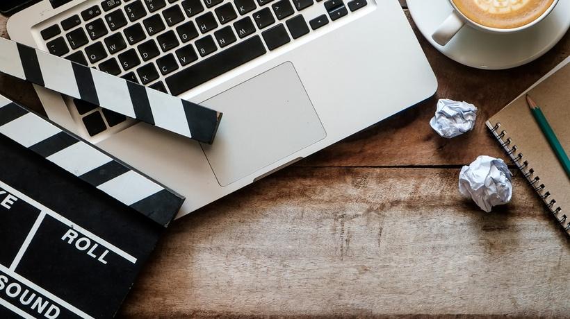تولید ویدیوی آموزشی