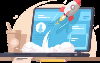 کسب درآمد با طراحی سایت یا چگونه از سایت خود کسب درآمد کنیم؟