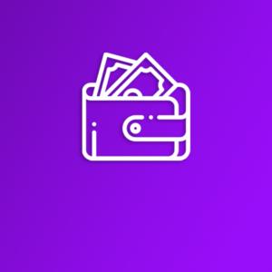 30 ایده پولساز اینستاگرامی