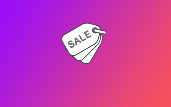 4 راز واقعی فروش در اینستاگرام