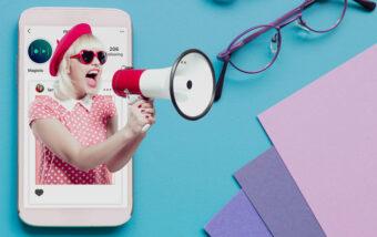 اینفلوئنسر مارکتینگ یا بازاریابی تاثیرگذار (Influencer marketing) چیست؟