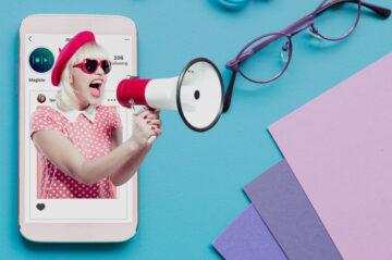 بازاریابی اینستاگرام در سال ۲۰۲۰ را با ترفندهای شگفتانگیز تجربه کنید!