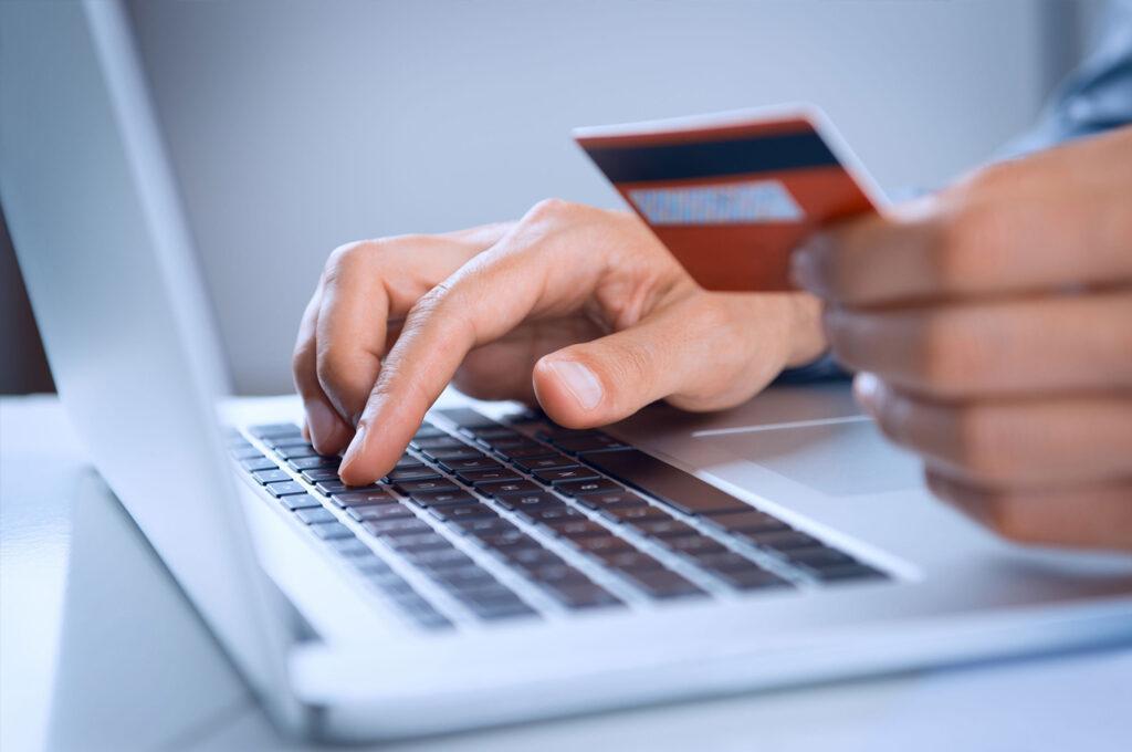 بهترین درگاه پرداخت اینترنتی واسط آنلاین