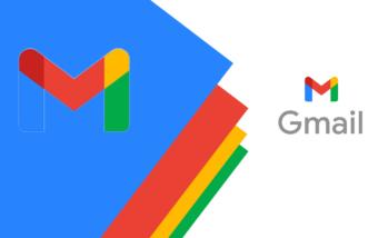 ساخت جیمیل (Gmail) و اکانت گوگل به زبانی ساده و آسان