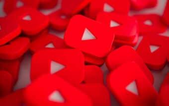 کسب درآمد از یوتیوب را چگونه شروع کنیم؟