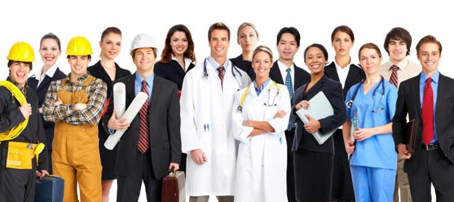 شغلهای محتلفی که میتوانند در اینستاگرام تجارت خود را شروع نمایند.